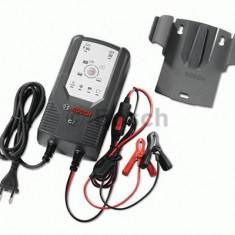 aparat de incarcat bateria de acumulatori - BOSCH 0 189 999 07M