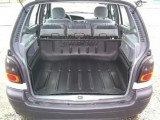 Cheder portbagaj RENAULT MEGANE Scenic 1.4 i - CARBOX 10-3877