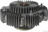 Cupla, ventilator radiator TOYOTA LAND CRUISER Hardtop 2.4 TD - HERTH+BUSS JAKOPARTS J1522003