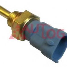 senzor,temperatura lichid de racire OPEL ASTRA G hatchback 1.7 TD - AUTLOG AS2087