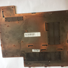 Capac carcasa rami procesor Fujitsu LifeBook A512 & AH512 AH531 3ffh5bdjt00