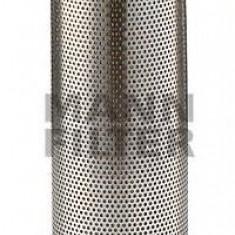 Filtru, sistem hidraulic primar - MANN-FILTER HD 1395