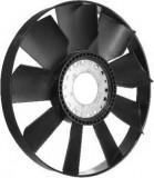 Paleta ventilator, racire motor - BERU LR025
