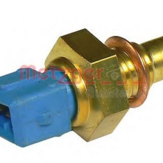 Senzor,temperatura lichid de racire ALFA ROMEO 155 2.0 16V Turbo Q4 - METZGER 0905031