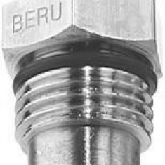 Senzor,temperatura lichid de racire TOYOTA COROLLA limuzina 1.2 - BERU ST042