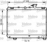 Radiator, racire motor KIA RIO limuzina 1.5 16V - VALEO 735077