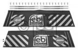 Paratoare noroi - FEBI BILSTEIN 30812