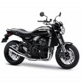 Reducere Kawasaki Z900RS ABS Black 2018