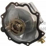 Pompa vacuum,sistem de franare MERCEDES-BENZ G-CLASS 290 GD/G 290 D - PIERBURG 7.24807.02.0