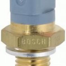 Senzor,temperatura lichid de racire SAAB 9-5 combi 2.0 t - BOSCH 0 280 130 094