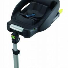 Baza Isofix pentru scaun auto Maxi-Cosi EasyFix, negru, ID252
