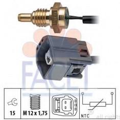 senzor,temperatura lichid de racire FORD FOCUS 1.8 Turbo DI / TDDi - FACET 7.3295