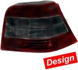 Set lumini spate VW GOLF Mk IV 1.9 TDI - HELLA 9EL 007 720-821