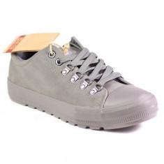 Pantofi Barbati Big Star BB174172