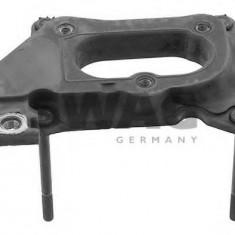 Flansa carburator VW DERBY 1.3 - SWAG 30 12 0031