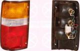 Lampa spate VW TARO 1.8 - KLOKKERHOLM 81040702