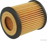 Filtru ulei FIAT SEDICI 1.9 D Multijet 4x4 - HERTH+BUSS JAKOPARTS J1318007