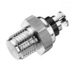 Senzor,temperatura ulei AUDI 4000 1.3 - BERU ST065