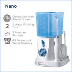 Dus bucal Waterpik Nano WP-250 ID684