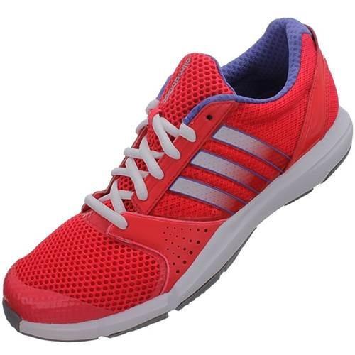 Adidasi Femei Adidas Clima Cool Xtrainer Q23542