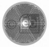 Reflector lateral - FEBI BILSTEIN 06526, Febi Bilstein