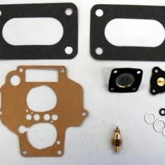 Set reparatie, carburator FORD FIESTA  1.1 - MEAT & DORIA W245