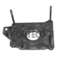 flansa intermediara,carburator VW POLO 1.3 CAT - CORTECO 21652135
