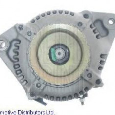 Generator / Alternator HONDA PRELUDE Mk III 2.0 - BLUE PRINT ADH21141