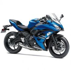 Reducere Kawasaki Ninja 650 ABS 2018