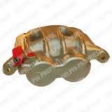 Etrier frana FORD TRANSIT Van 2.0 DI - DELPHI LC7371
