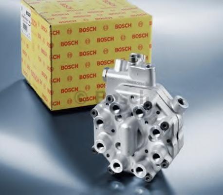 distribuitor contit. injectata FORD ESCORT Mk III 1.6 RS Turbo - BOSCH F 026 TX2 011