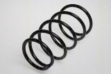 Arc spiral SUZUKI SWIFT Mk II hatchback 1.3 GTi - TRISCAN 8750 6906