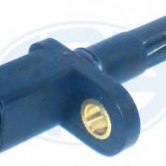 Senzor,temperatura aer admisie AUDI A6 limuzina 1.8 T - ERA 550685