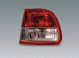 Lampa spate SEAT LEON 1.6 - MAGNETI MARELLI 714098290451, Magneti Marelli