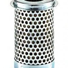 Filtru, sistem hidraulic primar - MANN-FILTER H 65