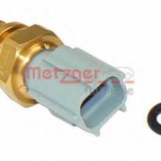 senzor,temperatura lichid de racire FORD MONDEO Mk II 1.6 i - METZGER 0905156