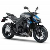 Reducere Kawasaki Z1000 ABS 2018
