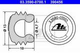 Buson/capac - ATE 03.3590-0700.1