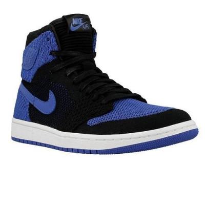 Ghete Barbati Nike Air Jordan 1 Retro HI FL 919704006 foto e6703e8f4