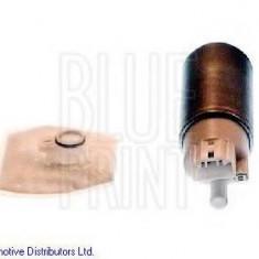 Pompa combustibil HYUNDAI EXCEL I 1.3 i 12V - BLUE PRINT ADG06804
