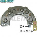 Punte diode - MOBILETRON RH-04C