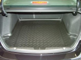 Cheder portbagaj CHEVROLET CRUZE 1.6 - CARBOX 20-1330