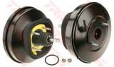 Amplificare frane PEUGEOT 207 1.6 16V Turbo - TRW PSA124