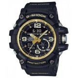 Ceas barbatesc Casio G-Shock GG-1000GB-1AER