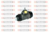 Cilindru receptor frana VW LT28-50  bus 2.4 D - FERODO FHW4039