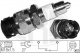 Comutator, lampa marsalier - ERA 330459