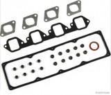 Set garnituri, chiulasa NISSAN NAVARA 2.5 TD 4WD - HERTH+BUSS JAKOPARTS J1241123