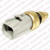 senzor,temperatura lichid de racire FORD FOCUS 1.6 16V - DELPHI TS10262