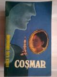 Rodica Ojog-Brasoveanu - Cosmar