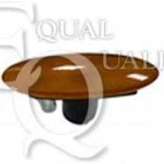 Semnalizator FIAT PUNTO 55 1.1 - EQUAL QUALITY FL0085